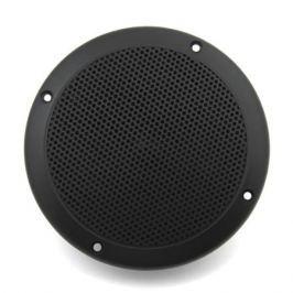 Влагостойкая встраиваемая акустика Visaton FR 13 WP/4 Black (1 шт.)
