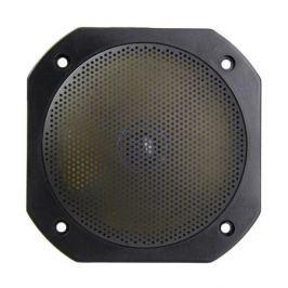 Влагостойкая встраиваемая акустика Visaton FRS 10 WP/4 Black (1 шт.)