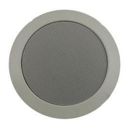 Встраиваемая акустика трансформаторная Visaton DL 18/2 100 V (1 шт.)