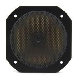 Влагостойкая встраиваемая акустика Visaton FRS 10 WP/8 Black (1 шт.)