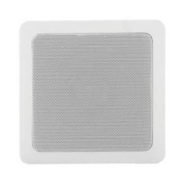 Встраиваемая акустика трансформаторная APart CMS15T White
