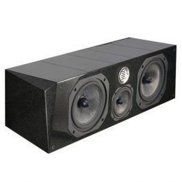Центральный громкоговоритель Legacy Audio Cinema HD Black Pearl