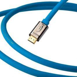 Кабель HDMI Van den Hul Ultimate 20 m