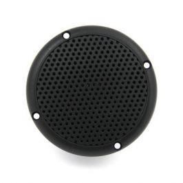 Влагостойкая встраиваемая акустика Visaton FR 8 WP/8 Black (1 шт.)
