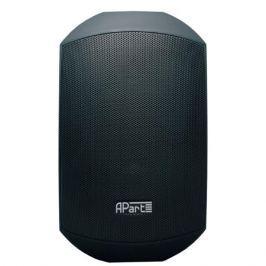 Всепогодная акустика APart MASK4T Black