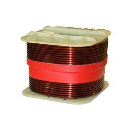 Катушка индуктивности Mundorf M-Coil BV Air-core BL71 27 mH 0.71 mm