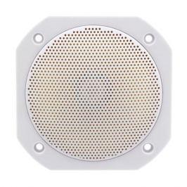 Влагостойкая встраиваемая акустика Visaton FRS 10 WP/4 White (1 шт.)