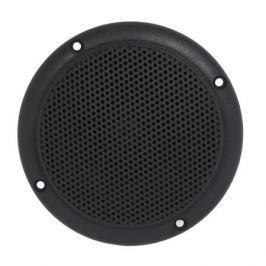 Влагостойкая встраиваемая акустика Visaton FR 10 WP/4 Black (1 шт.)