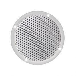 Влагостойкая встраиваемая акустика Visaton FR 8 WP/4 White (1 шт.)
