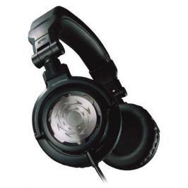 Охватывающие наушники Denon DN-HP700 Black