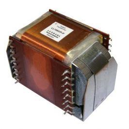 Трансформатор Lundahl LL1693 PP
