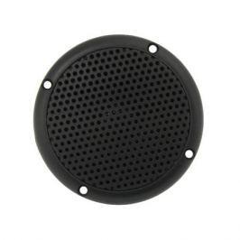 Влагостойкая встраиваемая акустика Visaton FR 8 WP/4 Black (1 шт.)