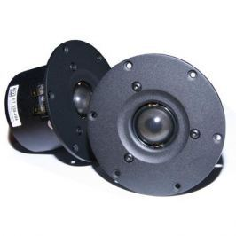 Динамик ВЧ Morel Elite Tweeter ET 338/104 (пара)