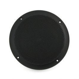 Влагостойкая встраиваемая акустика Visaton FR 16 WP/4 Black (1 шт.)