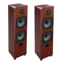 Напольная акустика Legacy Audio Expression Rosewood