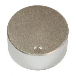 Ручка Audiocore A Kn004 Silver для потенциометров/селекторов