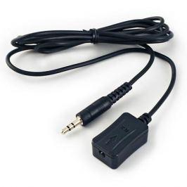 ИК приёмник Onetech VCDIR0101R