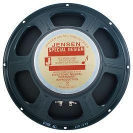 Гитарный динамик Jensen Loudspeakers C12K 4 Ohm