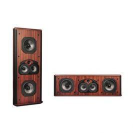Встраиваемая акустика Legacy Audio Harmony HD Rosewood