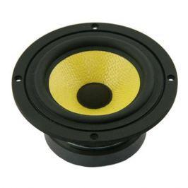 Динамик СЧ/НЧ Davis Acoustics 13 KLV5 AR (1 шт.)
