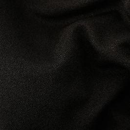 Ткань акустическая Audiocore R828-14 1 m (глубокий черный)