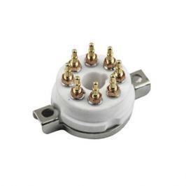 Ламповая панель Audiocore T-C8G Ceramic Gold