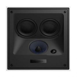 Встраиваемая акустика B&W CCM 7.3 White (1 шт.)