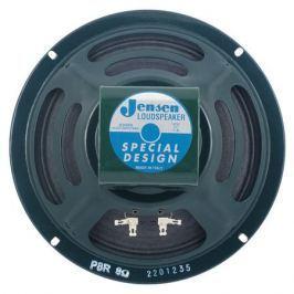 Гитарный динамик Jensen Loudspeakers P8R 8 Ohm