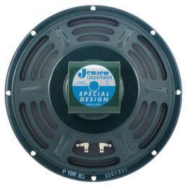 Гитарный динамик Jensen Loudspeakers P10R 8 Ohm