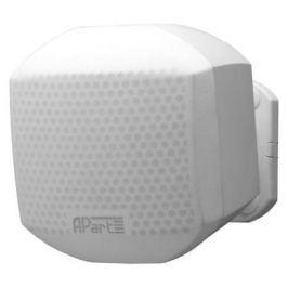 Настенный громкоговоритель APart MASK2 White