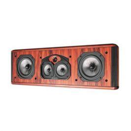 Центральный громкоговоритель Legacy Audio Harmony HD Center Rosewood