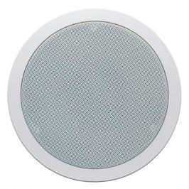 Встраиваемая акустика APart CM608 White