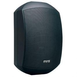 Всепогодная акустика APart MASK6T Black