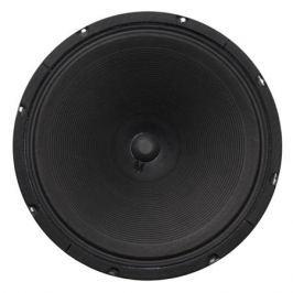 Гитарный динамик Jensen Loudspeakers P15N 8 Ohm (No Bell)