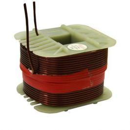 Катушка индуктивности Mundorf MCoil Air-core L300 0.10 mH 3.5 mm