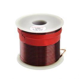 Катушка индуктивности Mundorf MCoil Air-core L200 1.00 mH 2 mm