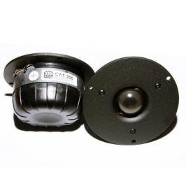 Динамик ВЧ Morel Classic Advanced Tweeter CAT 308 (1 шт.)