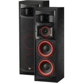 Напольная акустика Cerwin-Vega XLS-28 Black