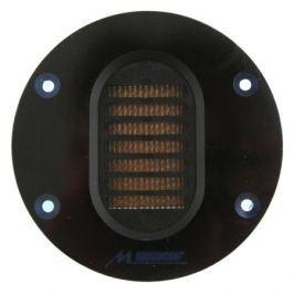 Динамик ВЧ Mundorf AMT1908C Air Motion Transformer (1 шт.)