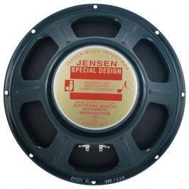 Гитарный динамик Jensen Loudspeakers C12N 16 Ohm