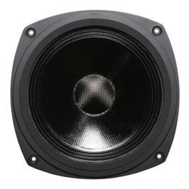 Динамик НЧ Davis Acoustics 25 SCA10 T (1 шт.)