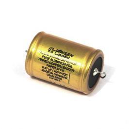 Конденсатор Jensen 400 V 0.47 uF aluminium