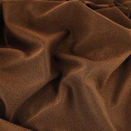 Ткань акустическая Audiocore R299K-76 1 m (какао)