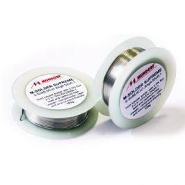 Припой Mundorf M-Solder Supreme SilverGold 10 g