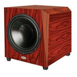 Активный сабвуфер Legacy Audio Metro Rosewood