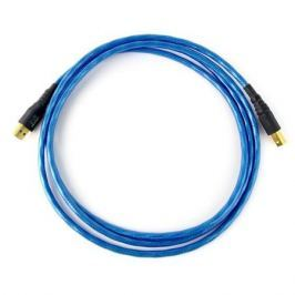 Кабель USB Nordost Blue Heaven 2 m