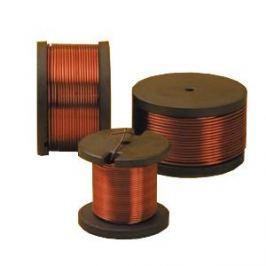 Катушка индуктивности Mundorf M-Coil BV drum-core BH100 1.2 mH 1.0 mm