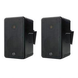 Всепогодная акустика Monitor Audio Climate 50 Black