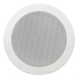 Встраиваемая акустика трансформаторная APart CM4T White