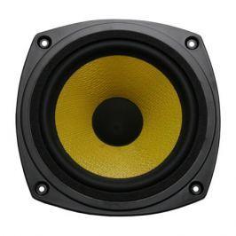 Динамик НЧ Davis Acoustics 20 KLV8 (1 шт.)